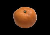 みかん(ミカン・オレンジ・蜜柑・orange)無料画像page2