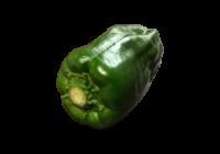 ピーマン(ぴーまん・グリーンペッパー・赤ピーマン・黄ピーマン・greenpepper)無料画像page2